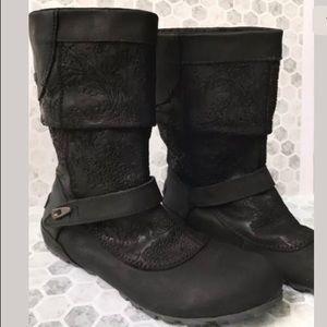 Merrell Haven Boots